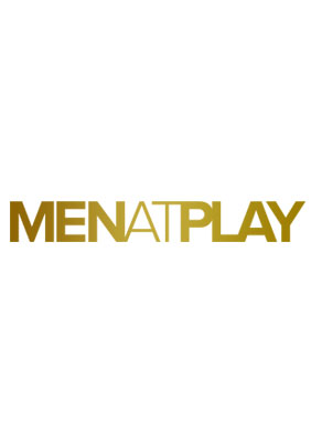 MenAtPlay